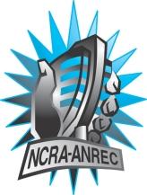 ncra-logo-1